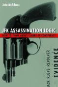 JFK Assassination Logic