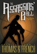 The Assassins' Ball