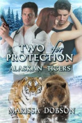Two for Protection
