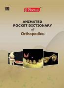 Animated Pocket Dictionary of Orthopedics