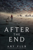 After the End (After the End)