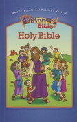 NIrV Beginner's Bible, Holy Bible