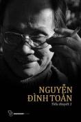 Tieu Thuyet Nguyen Dinh Toan [VIE]