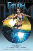 Fathom Volume 2: Into the Deep