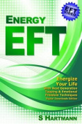 Energy Eft (Book & Digital Downloads)
