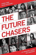 The Future Chasers