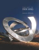 The Art of Inge King