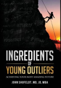 Ingredients of Young Outliers
