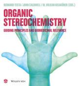 Organic Stereochemistry