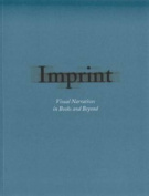 Imprint - Visual Narratives in Books and Beyond