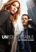 Unforgettable [Region 1]
