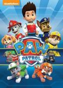 PAW Patrol [Region 1]