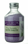 True Lavender Bath Salts