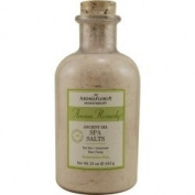 Aroma Remedy By Aromafloria - 149890