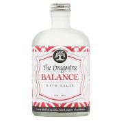 Balance Bath Salt