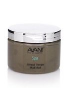 Avani Dead Sea Mineral Therapy Mud