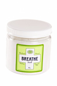 Breathe Pharmacy Soak