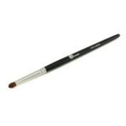GloTools - Mini Crease Brush - GloMinerals - Accessories - GloTools Mini Crease Brush - -