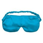 Aroma Home Cooling Eye Mask
