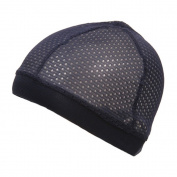 Titan Classic Cool Mesh Dome Cap Assorted Colour