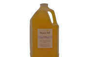 Organic Liquid Olive Oil Castile Soap