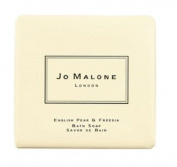 Jo malone English Pear & Freesia Bath Soap 100ml/ 100 g
