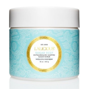 Sugar Reef Sugar Scrub - 470ml