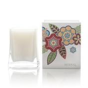 Mosaiq Highly Fragranced Candle Ayurveda Botanicals
