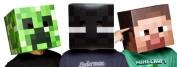 Minecraft 12-Inch ENDERMAN Box - Enprice Compare Price