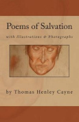 Poems of Salvation
