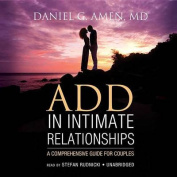 Add in Intimate Relationships [Audio]