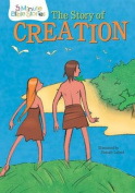 The Story of Creation (5 Mintue Bible Stories) [Board book]