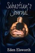 Sebastian's Journal