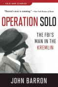 Operation Solo