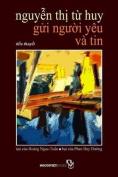 GUI Nguoi Yeu Va Tin [VIE]