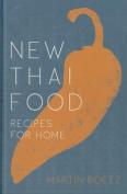 New Thai Food