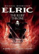 Michael Moorcock's Elric