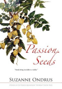Passion Seeds