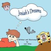 Josiah's Dreams