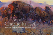 The Art of Charlie Russell