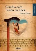 Claudio.com Pasion En Linea [Spanish]
