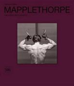 Robert Mapplethorpe