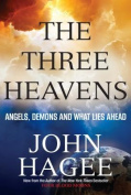 The Three Heavens
