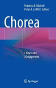 Chorea: Causes and Management