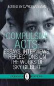 Compulsive Acts