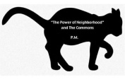 """""""The Power of Neighborhood"""" and the Commons"""