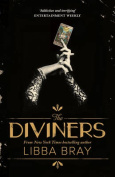 The Diviners (Diviners)