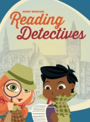 Reading Detectives