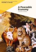 Peacable Economy