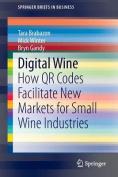 Digital Wine